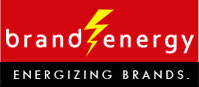 Brandenergy Digital Blog